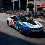 BMW Berlin Brawl provides 5 of the most popular Esports groups