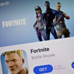 Fortnite's maker sues Apple and Google just after the activity was eliminated from both application suppliers