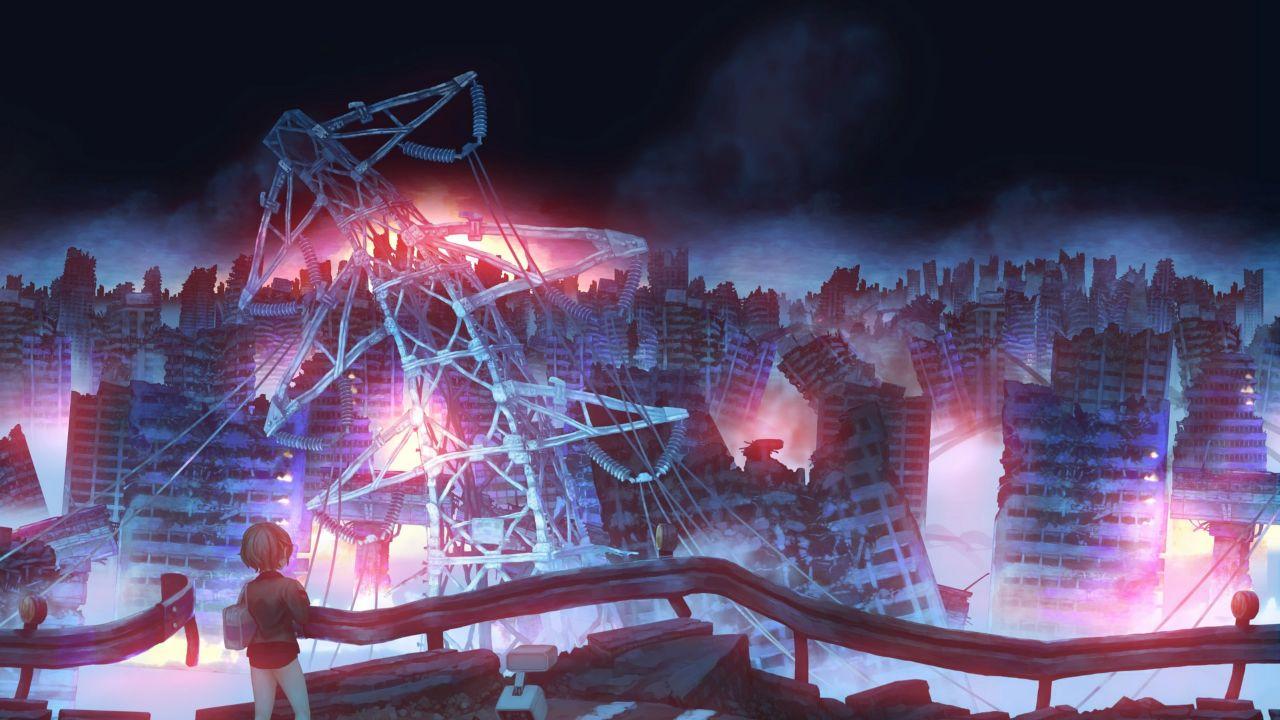 13-Sentinels-Ages-Rim-6