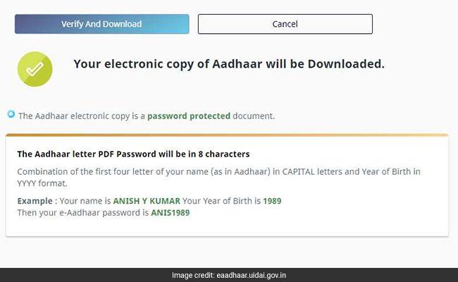 Online Aadhar, Online Aadhar Renewal, Online Aadhar Certified UN, Online Aadhar Card, Online Aadhar Address, Online Aadhar Card Update, Aadhar Card, Aadhar Download, Aadhar Number