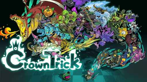 Crown_trick_game_lago