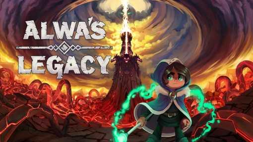alwas_legacy_logo