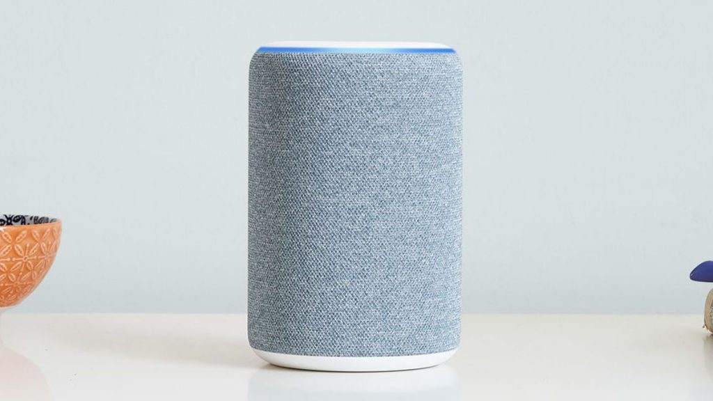 Amazon is set to launch the new Echo and Alexa devices on September 24th