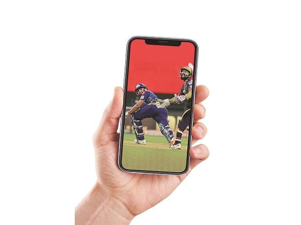 IPL 2020: Cricket apps increase order in Play Store downloads