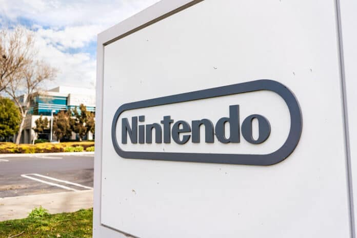 Nintendo Gaming News
