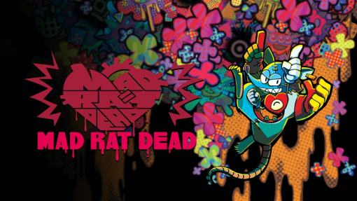 mad_rat_dead_logo