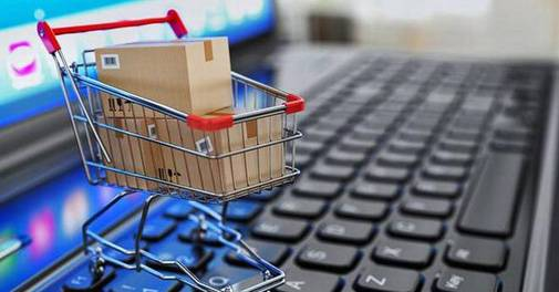 Surge in shopping app downloads; Online to control the festive season sales