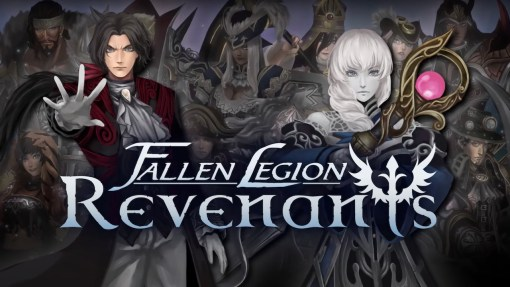 fall_legion_revenants_logo
