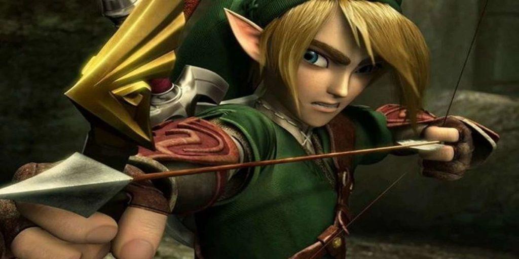 The Legend of Zelda on Netflix (& 9 other Nintendo rumors actually come true)