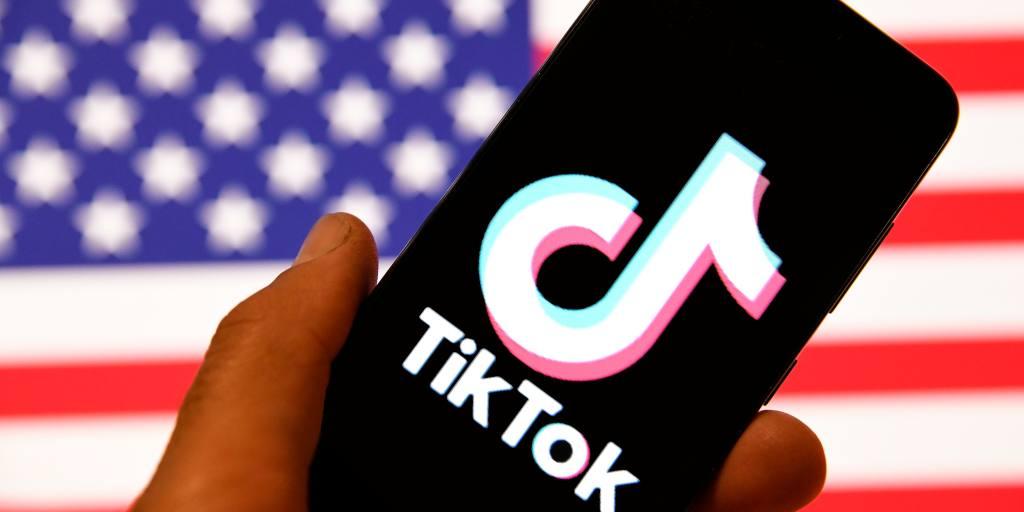 U.S. judge suspends TicTac app store ban