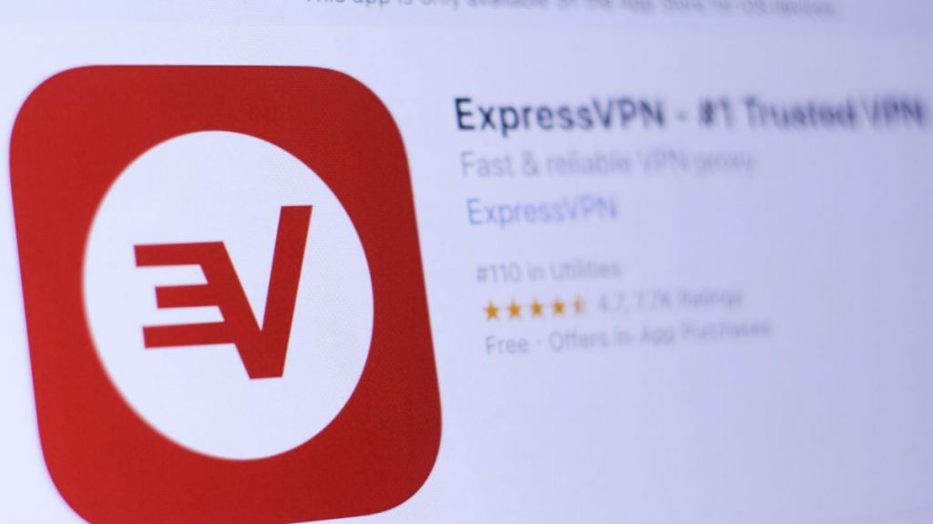 Download ExpressVPN: How to install ExpressVPN on Windows, Mac, iOS and Android