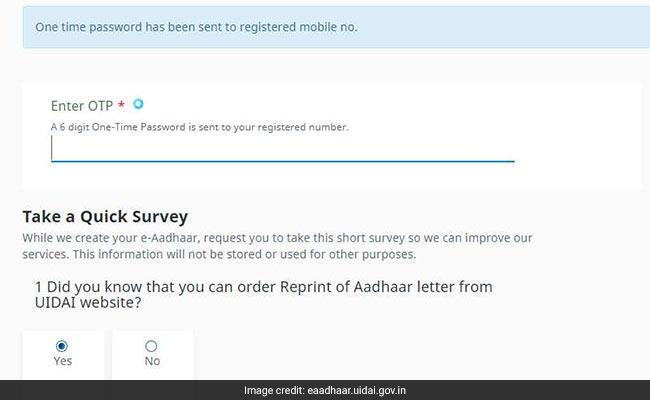 Aadhar Card, Aadhar Card Password, Aadhar Card Address, Aadhar Card, Aadhar Number, Aadhar Download, Aadhar Card Center, Aadhar Card Form, Aadhar Card Update Online