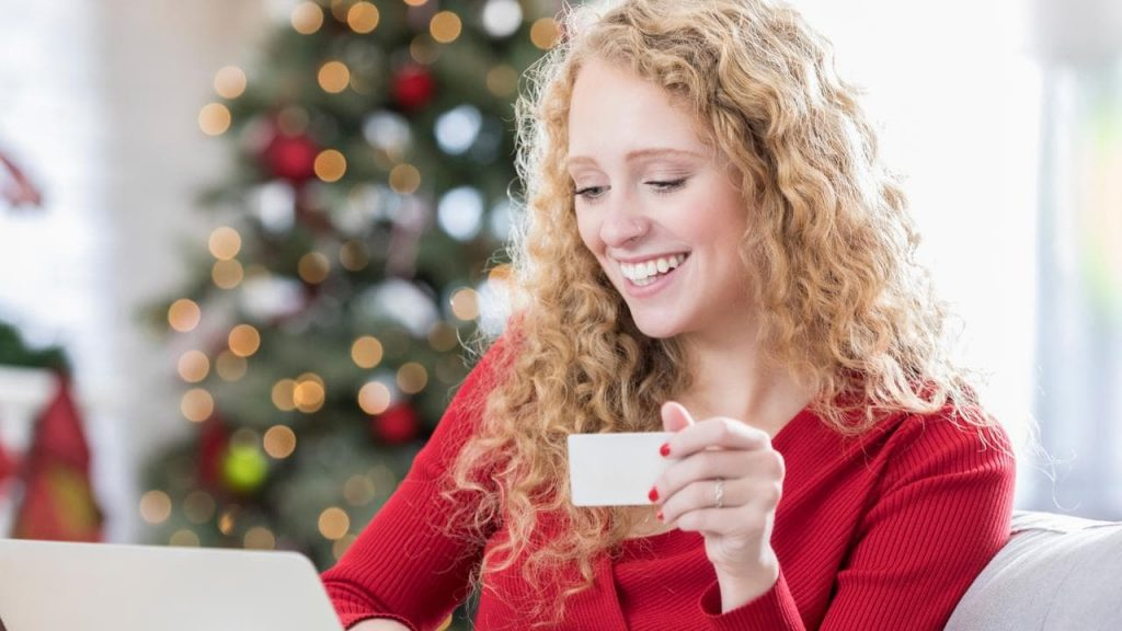 Christmas Shopping: Best Selling Gifts, Smart Gadgets, Nintendo Switch