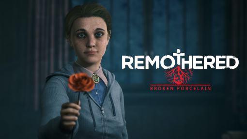 Remotered_broken_poresline_lago