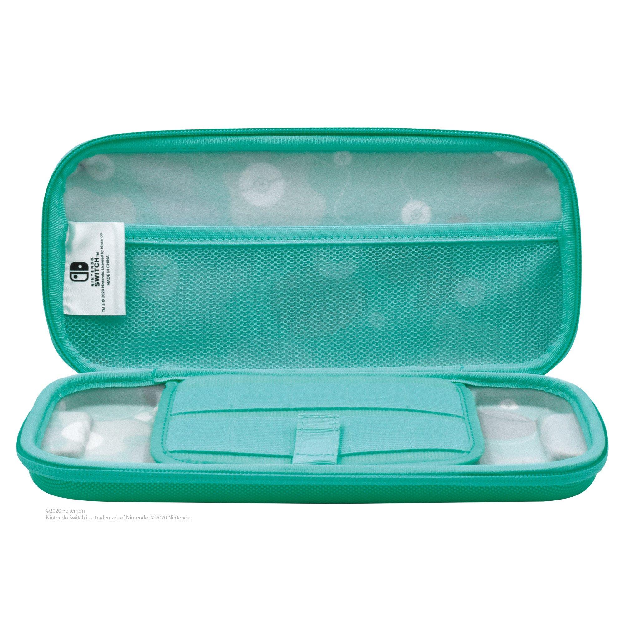 Vault Case (Pikachu & Friends) Package Image1