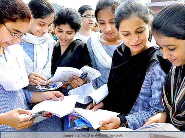Download BSEB Inter, Metric Exam Date Sheet, Subject wise Time Table here
