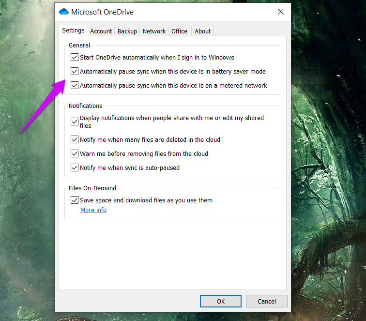 Top 9 Ways to Solve Problems in Downloading Files from a Drive 31
