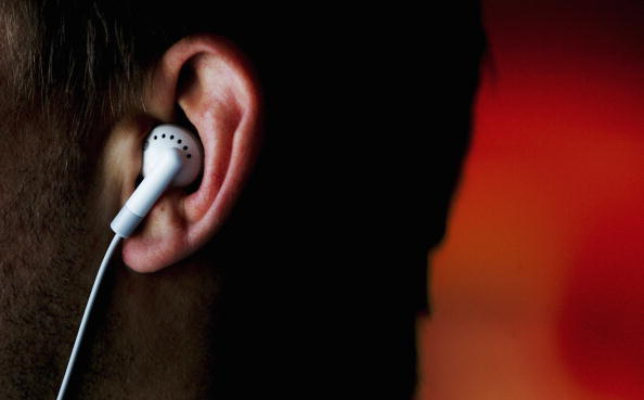 Downloading Podcasts Could Leak Your Personal Data and Allow Someone to Track You