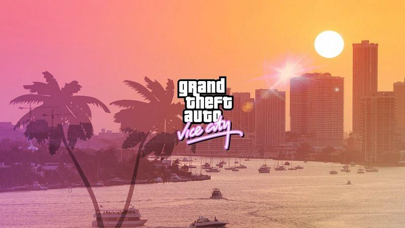 How to download GTA Vice City on Android devices: Step-by-step guide and tips (Image Credits: wallpaperaccess.com)