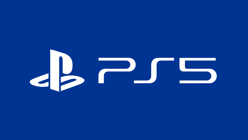 PlayStation 5 now supports remote play on Android (APK download)