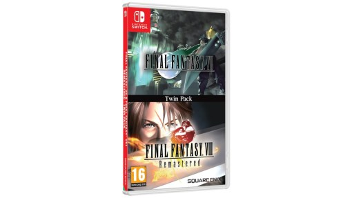 Final_fantasy_vivi_remastered_twin_pack_photo