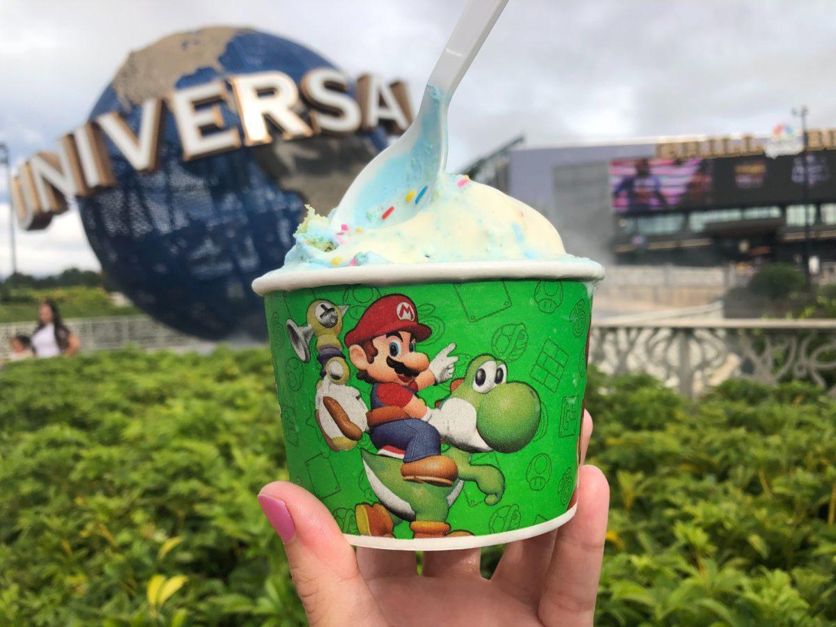 Super-Mario-Birthday-Cake-Batter-Bash-Sunday-Cold-Stone-Universal-Orlando-Resort-10-9956065