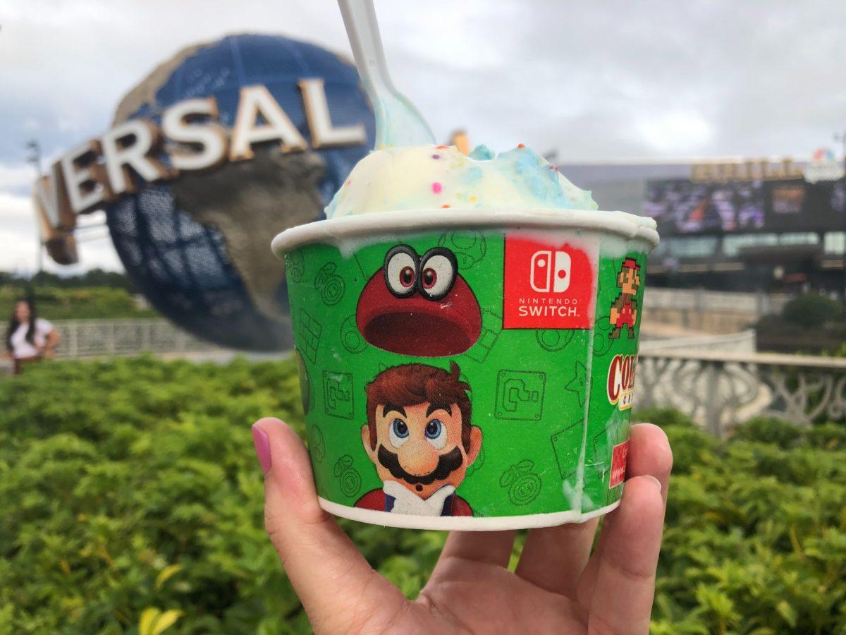 Super-Mario-Birthday-Cake-Batter-Bash-Sunday-Cold-Stone-Universal-Orlando-Resort-16-5032953
