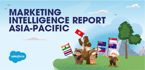 Download the free report of Salesforce Tadorama today