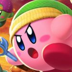 A free demo for Kirby Fighters will appear at 2 Switch Eashop