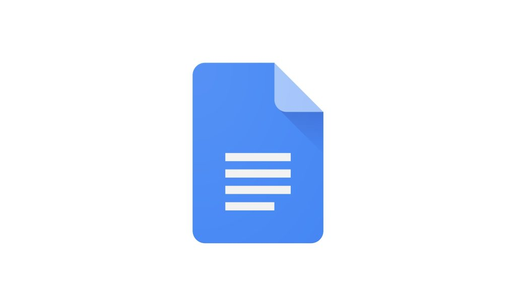 Google Docs has hit 1 billion downloads on the Play Store