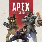 The switch version of Apex Legends is late