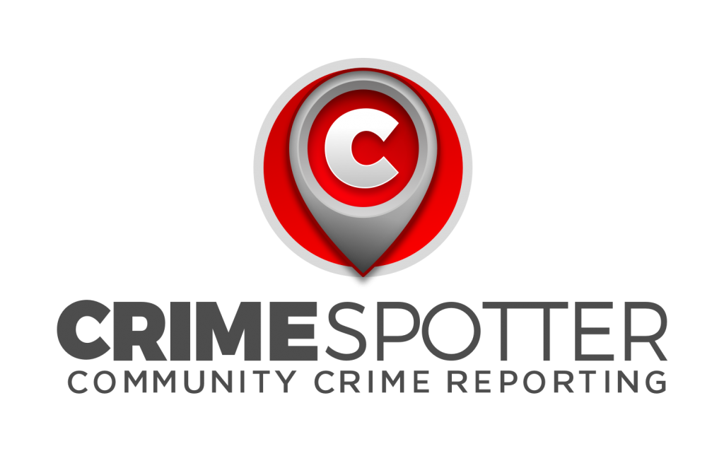 Drop everything and download: Crimespotter »subject