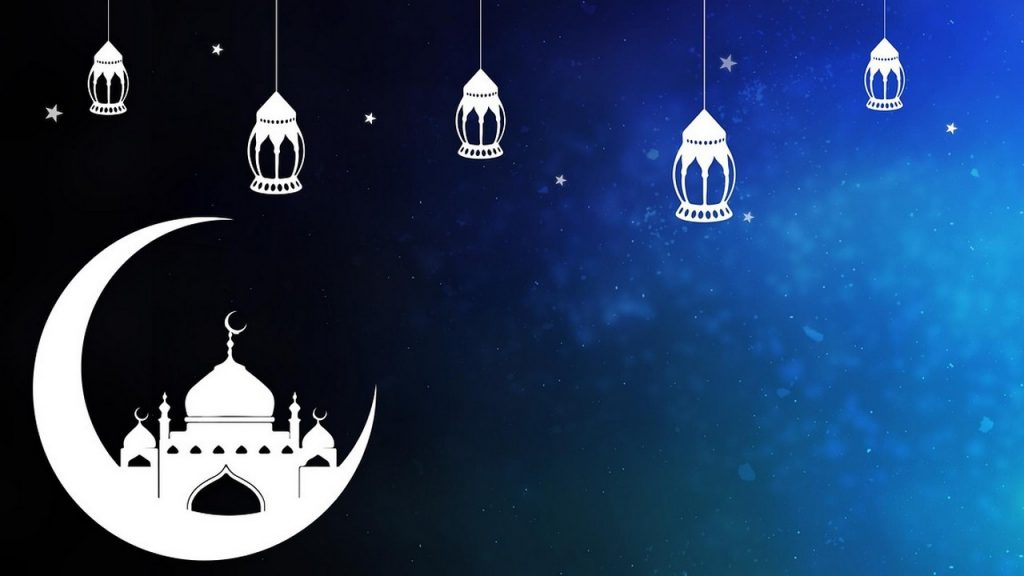 Happy Eid Milad-un-Nabi 2020: How to download and share themed WhatsApp stickers
