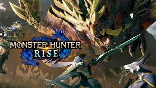 Monster_hunter_rice_logo