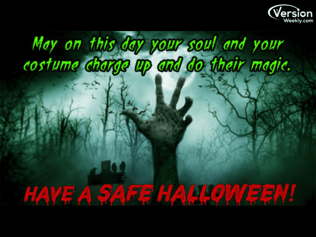 Halloween background pictures