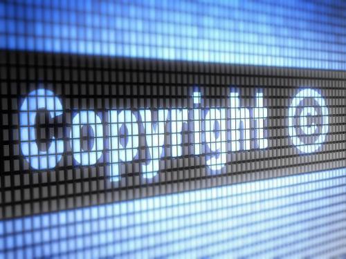 BitTorrent Downloads and Copyright Infringement