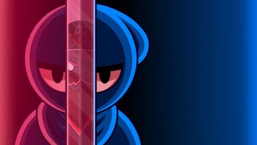 10_second_ninja_x_image