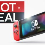 Cheap Nintendo Switch Bundle Deals Drop in Pre-Amazon Prime Day Sale