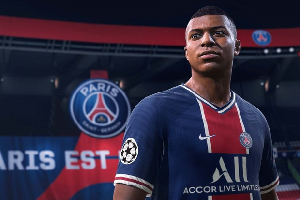 FIFA 21 EA Access Release Date | UK start time, how to download, down servers