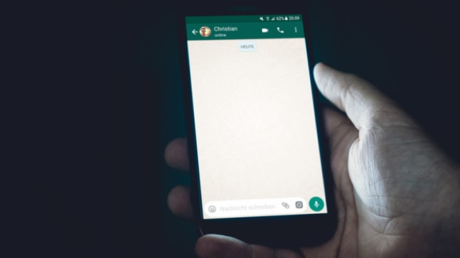 How To Download WhatsApp Beta On Android Phone?