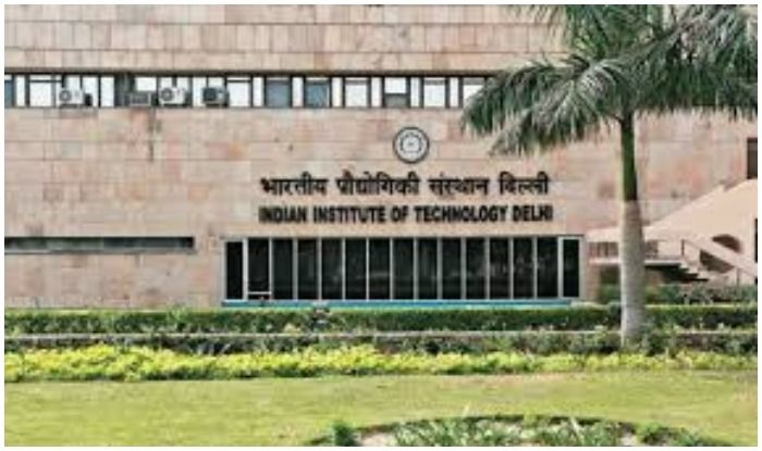 IIT JEE Advanced 2020 Result Today; Check Time, Steps to Download, Last Year Toppers Here