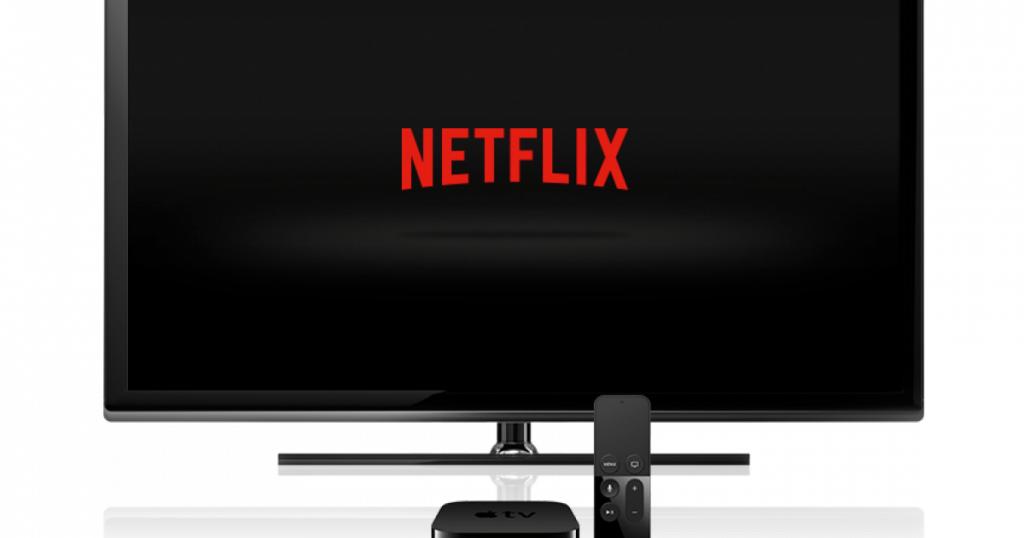 Netflix, Inc. (Nasdaq: NFLX), Walt Disney Company (The) (NYSE: DIS) - Netflix's September Chair Higher, Downloads Below