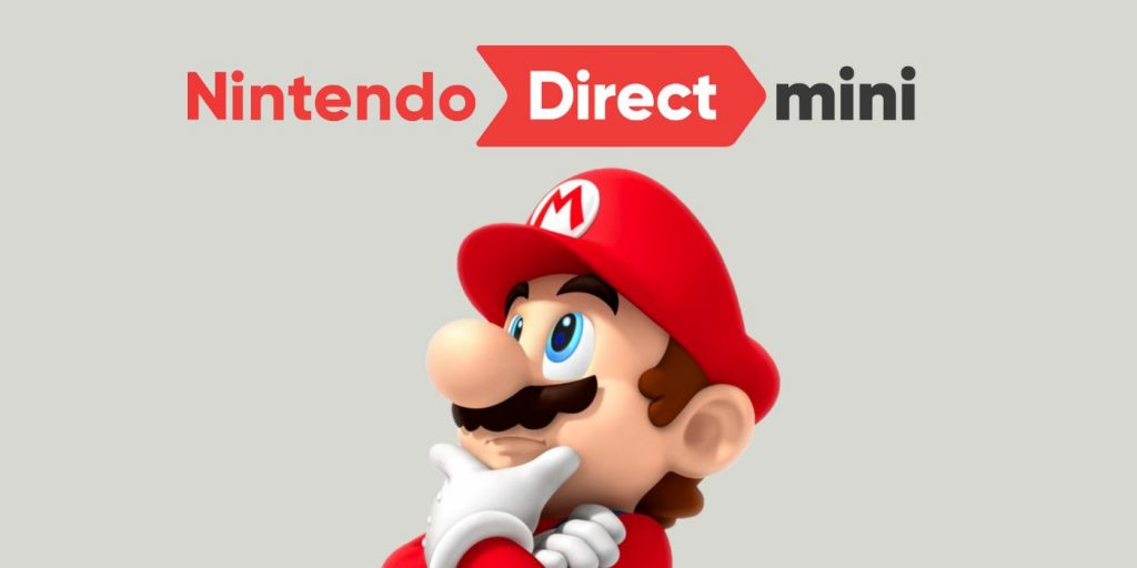 Nintendo: It's time for traditional directors to end