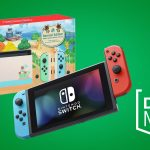 The best Nintendo Switch bundle is finally back in stock, but you need to act fast