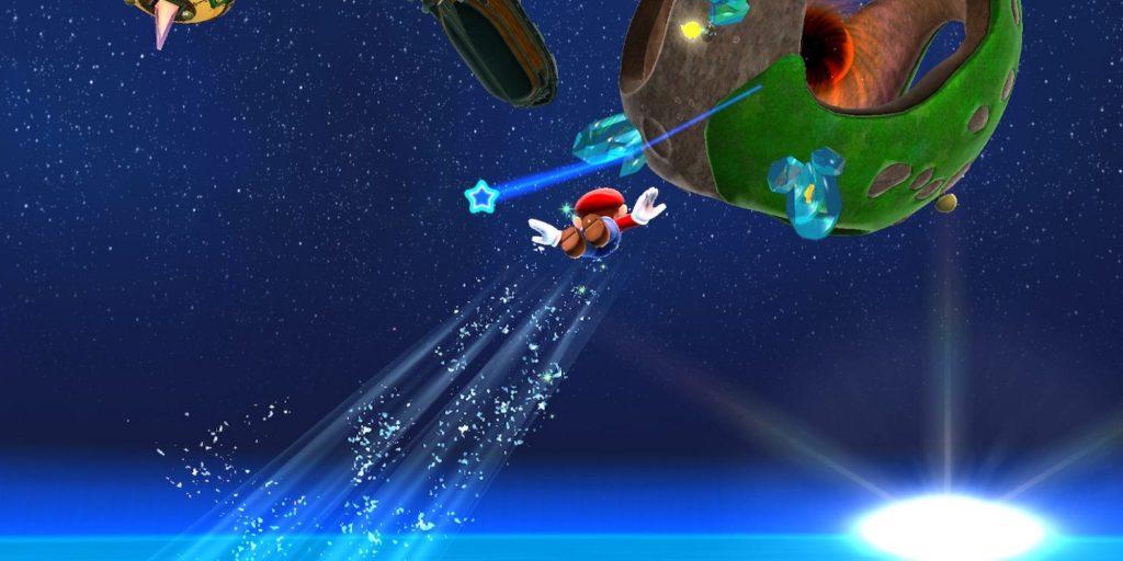 Super Mario All-Stars Review: Releasing Nintendo Classics