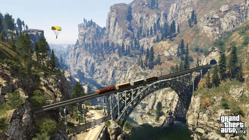 Image Credit: Rockstar Games