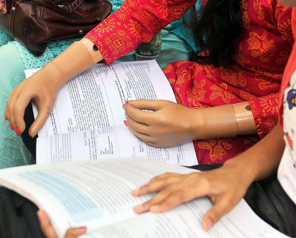 The CAT Admit Card 2020 is set to be released today. Here's how to download