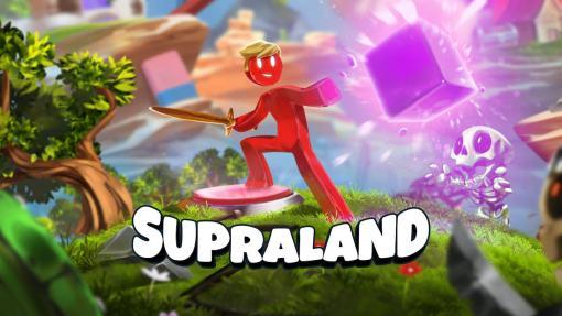 supraland_logo