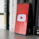 'Youtube-dl' downloads software that has been removed from Kit