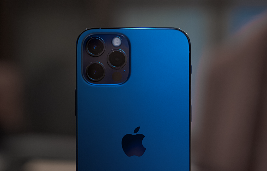 Download iOS 14.2 and iPadOS 14.2 for iPhone and iPad